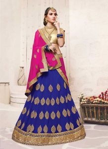 Brithika Fashion Buy Luxury Indian Clothes Saree Lehanga Gown Salwar